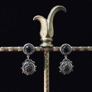 Pierce/Earring: Golondrina(燕)