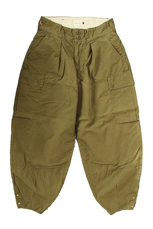(CAL O LINE) MOUNTAIN CARGO PANTS
