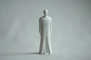 jiki figure_001