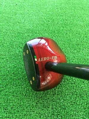 【中古】AERO–FIX AG−021