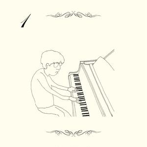 【CD-R】「1」 / 入江陽