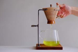日本茶ドリッパー(250ml)