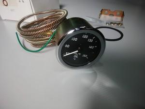 スミス 52Φ 油圧計