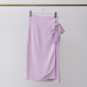 ベネシャンラップタイトスカート FLC91000