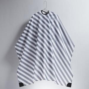 Slash Stripe