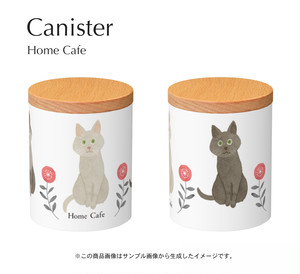 home cafe ピンク