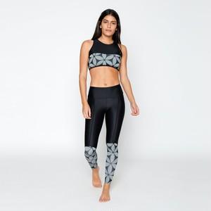 【seea】Calafia surf leggings - Mandala