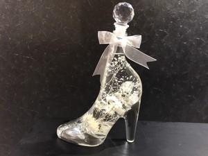 GiMME(ギミー) / Cinderella Herbarium / WHT