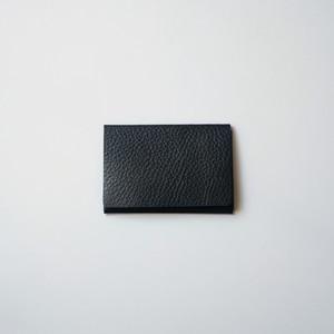 ori cardholder - 名刺入れ - vacchetta