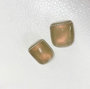 FOOT nail tip【LICA】b