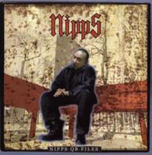 NIPPS/QBFILES