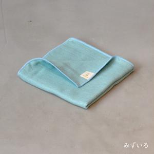 クムコ ハンカチLサイズ 32×32cm