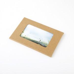 岡田尚子のデジタルーアート作品 ポストカード / 10枚セット