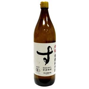 老梅有機純米酢 900ml