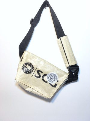 FANNY PACK(SMALL)