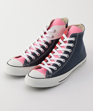 CONVERSE ALL STAR 100 HI/FC MULTI / FACETASM