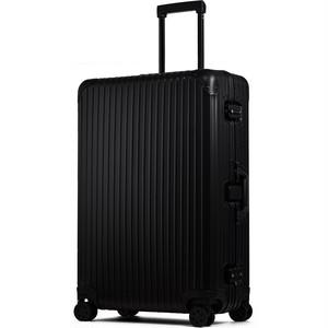 [PROEVO]Aluminum Carry Lサイズ [30003]