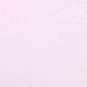 カオリンの壁 パーフェクトウォール(PW-108A/B/C)
