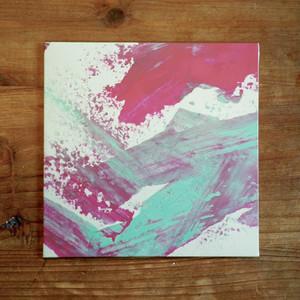 5 — CD