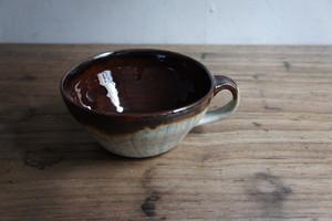 蓮見かおり / スープマグカップ HK-24