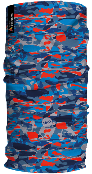 H.A.D. ORIGINALS OUTDOOR code: HA110-0903