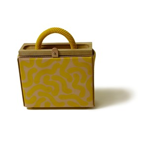 Lilly Brief Case S