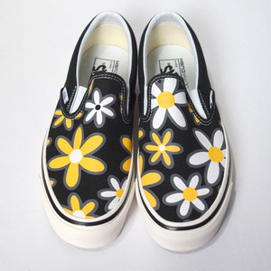 VANS バンズ  CLASSIC SLIP-ON 98 DXAnaheim Factory