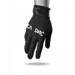 CADENCE establish glove / black/white