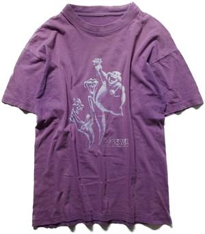 90s キャスパー Tシャツ CASPER スピルバーグ クリスティーナ・リッチ 映画 ホラーTシャツ ヴィンテージ 古着