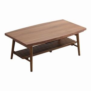 デザインこたつテーブル