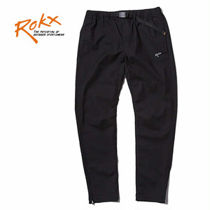 (ロックス)ROKX LIGHT TREK PANT