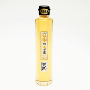 (300g)蜂の雫蜜アカシア蜜