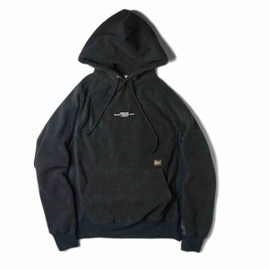 "UNRIVALED ""FLC PK"" BLACK"