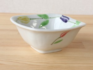ちゅーりっぷ 小鉢