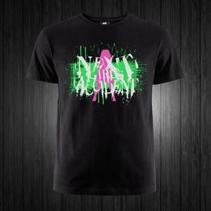 【NEXT少女事件】舞 T-shirt(受注生産)