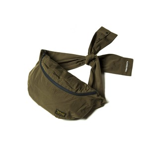 TIGHTBOOTH ROCKY BAG OLIVE タイトブース