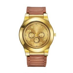 クォーツ時計ライター  & オマケの書籍 10万円で買う本格時計 新品