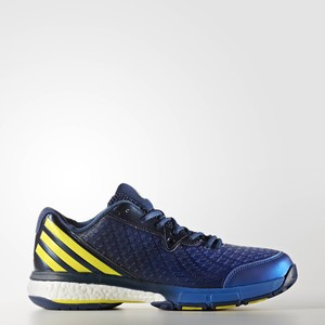 adidas(メンズ)☆海外限定ENERGY VOLLEY BOOST 2.0