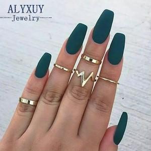 Spark Ring Sets♥