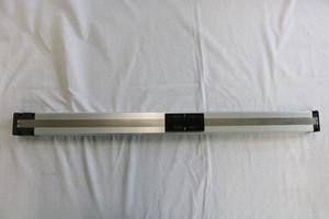 アクチュエータ VLA-ST-60-06-0700-N-000-N-N-N