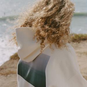 FOG ESSENTIALS / Essentials Photo Pullover Hoodie / Creme
