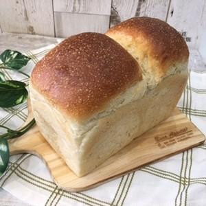 ホシノ天然酵母パン・お試しセット
