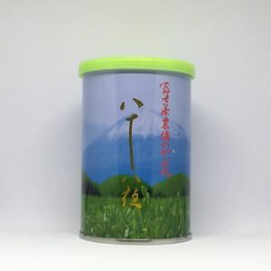 八十八夜 新茶【限定品】