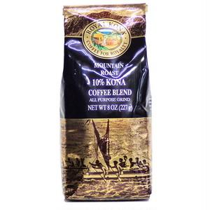 マウンティンロースト ロイヤルコナコーヒー