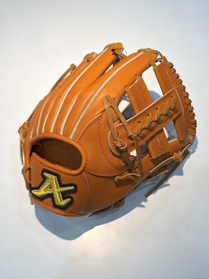 ATOMS(アトムズ)硬式内野手用 AKG-5