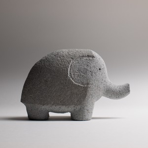 ゾウ28  Elephant 28