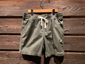 Banks Journal  LABEL Deep Forest  32inch  BSE0080