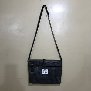 Low-Guns Bag LS