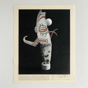 DOZEN DUMMIES ⅷ-05 / Takahiro Murahashi
