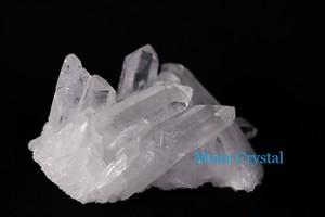 四川 水晶クラスター 7-503 279g